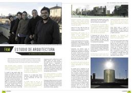 reportaje completo en pdf