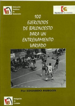 Descargar e-book - Diaz Velez – Bojanich