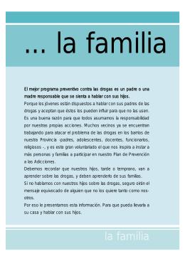(+) Descargar Publicación PDF - Subsecretaría de Salud Mental y