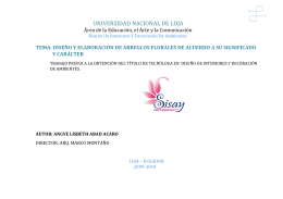 ABAD ACARO ANGYE LISBETH - Repositorio Universidad