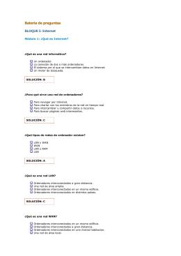 Pincha aquí para descargar todas las preguntas en formato PDF.