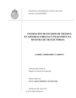 Página de Formularios del Magister y el Doctorado