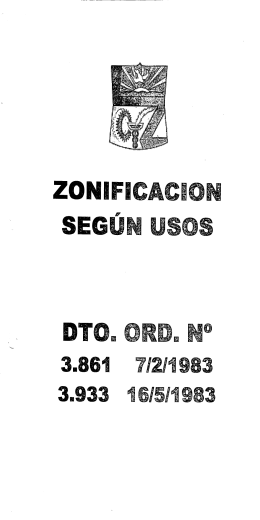 3.861 - eRegulations