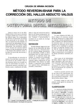 Ver publicación en formato PDF