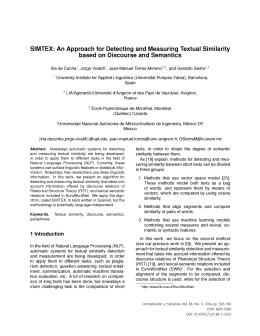 descargar artículo en formato pdf