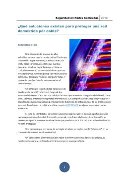 Actividad1_Herramientas de seguridad para redes