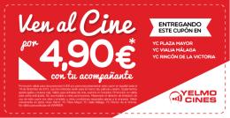 Cupón_VEN AL CINE_ Plaza mayor-vialia-rincon