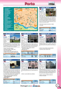 Porto pgs.21-29