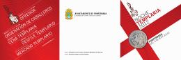 Organiza: Concejalía de Turismo, Cultura y Juventud