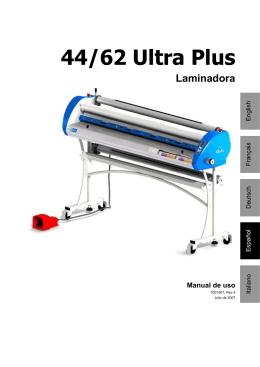 44/62 Ultra Plus