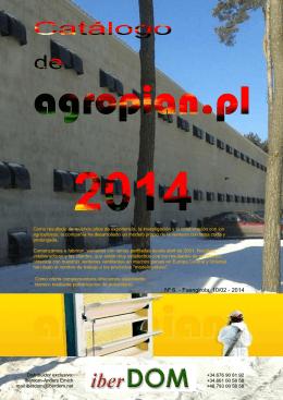 Nº 6. - Fuengirola, 10/02
