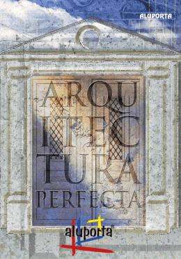 Catálogo Arquitectura Perfecta