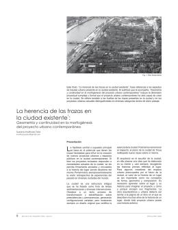 Texto Completo: PDF