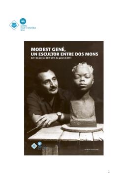 Ver dosier de prensa - Institut Catalunya Àfrica