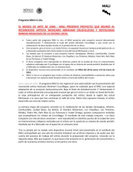 Descargar archivo - Museo de Arte de Lima