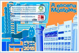 programación a escena 2015 (5.7 mb )