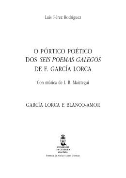 Baixar publicación - Consello da Cultura Galega