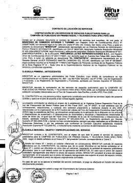 Frecuencia Latina Representaciones S.A.C. (Canal 2)