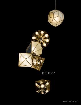 candela*