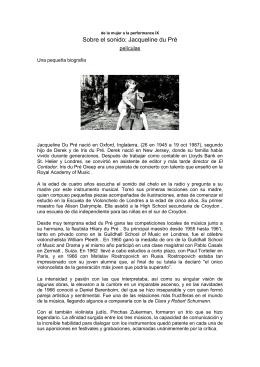 pdf películas. - action.art alberto caballero 2012