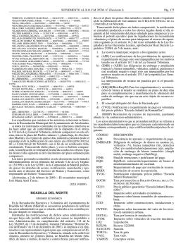pdf (549 Kbs) - Sede Electrónica del Boletin Oficial de la Comunidad