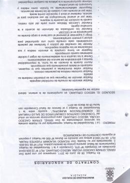"""El e oprance ep uercunlap """"qr335l`58""""""""`"""":i`:""""f""""Tl:=ovg"""