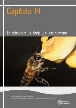 capítulo 14 - Apicultura_-)