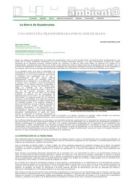 Versión imprimible en pdf