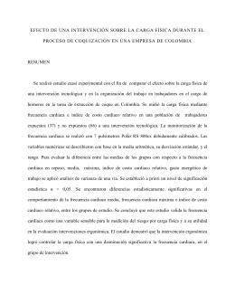 Ver/Abrir - Universidad del Rosario