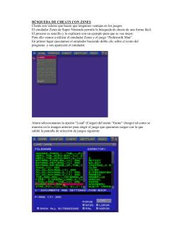 manual en formato PDF