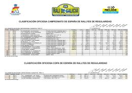 CLASIFICACION OFICIOSA.cdr