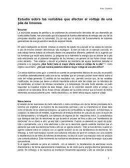 FC folio5369056 - Feria de las Ciencias