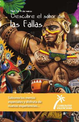 Maquetación 1 - Comunidad Valenciana