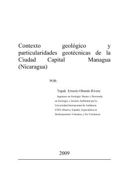 contexto-geologico-particularidades-geotecnicas