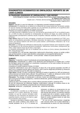 Archivo PDF - Facultad de Medicina