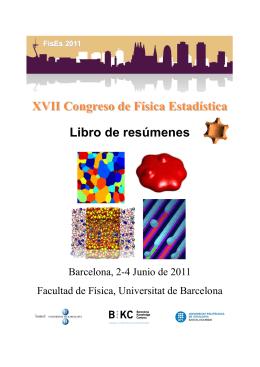 Descargar - Universitat de Barcelona