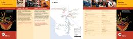 Metro Gold Line Eastside Extension
