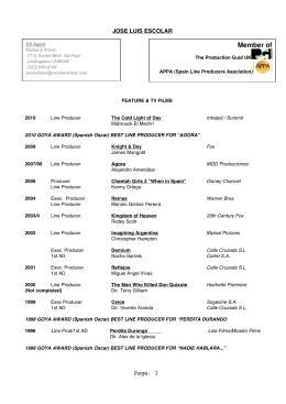 CV Full-Eng Dic 2010