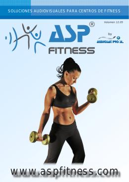 www.aspfitness.com