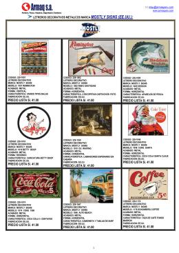precio lista s/. 41.00 precio lista s/. 41.00 precio lista s/. 41.00 precio
