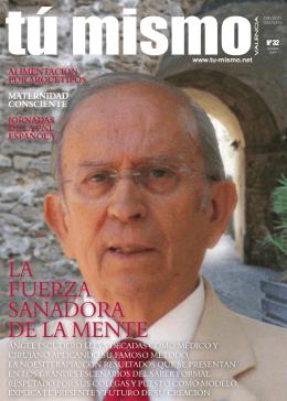 Leer en PDF - Revista Tú Mismo
