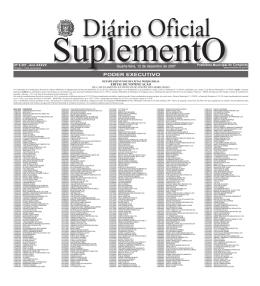 continue - Governo do Estado de São Paulo