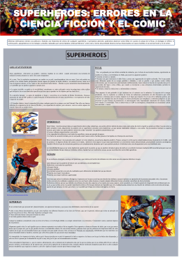 200901212_errores_poster