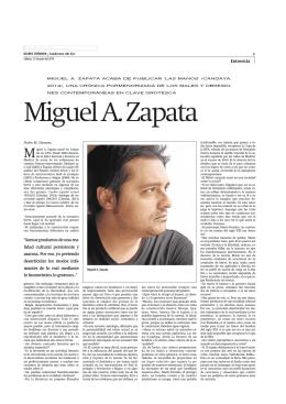 MiguelA.Zapata