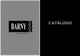 Untitled - Barny Alfombras