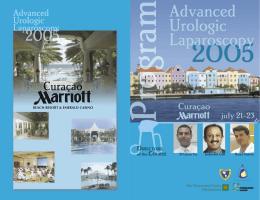 Programa Curacao.indd