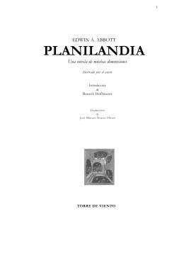 PLANILANDIA _completo_