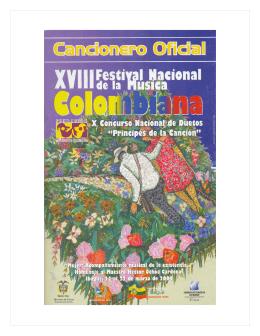 2004 haz click sobre la imagen - Fundación Musical de Colombia