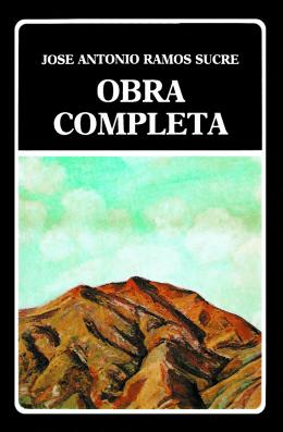 OBRA COMPLETA - Holismo Planetario en la Web