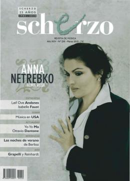 250 - Scherzo